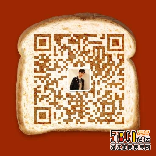 wechat_upload15360721905b8e99fe1ab1b